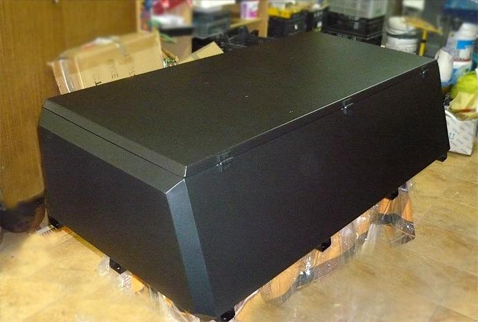 Qualan Kisten